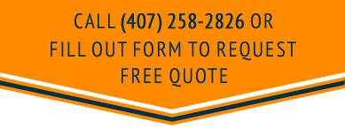 Stucco Repair Apopka FL Free Estimate
