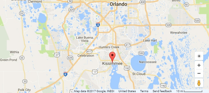 Stucco Repair Kissimmee Fl Free Stucco Quotes 407 543 2048