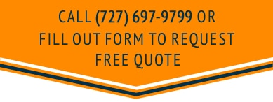 Stucco repair estimate St Petersburg FL